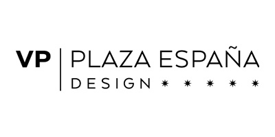 Hotel VP Plaza España Design 5*